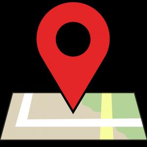 la locatie