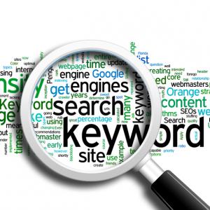Servicii Adwords - optimizare cuvinte cheie