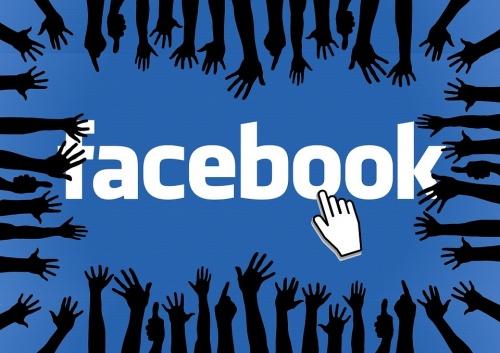 cum sa vinzi pe facebook