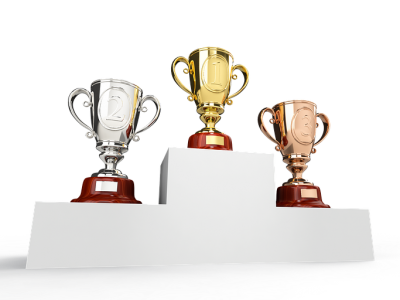 podium canale promovare online