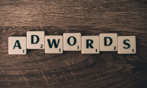adwords ppc optimizare campanii adwords