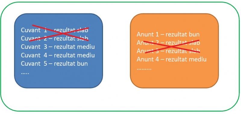 logica initiala campanie adwords neoptimizata 3