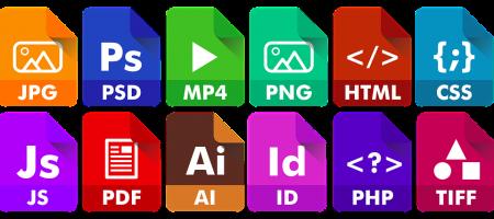 extensii plugin-uri wordpress