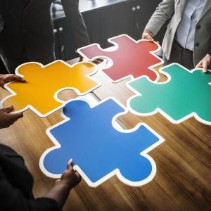 Strategii de promovare online pentru produseservicii greu de vandut (2)