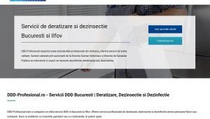 ddd site