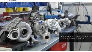 turbosuflante site