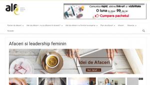 alf print site