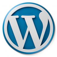 curs creare site wordpress1