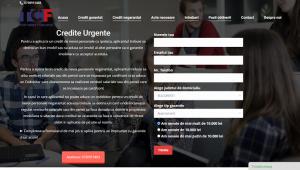 site credite urgente
