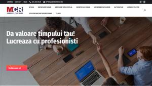 site mcr consult