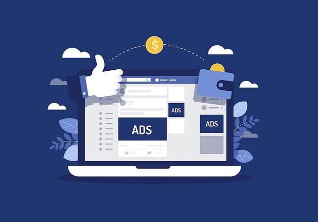 probleme facebook ads