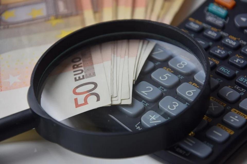 poreturi servicii costuri