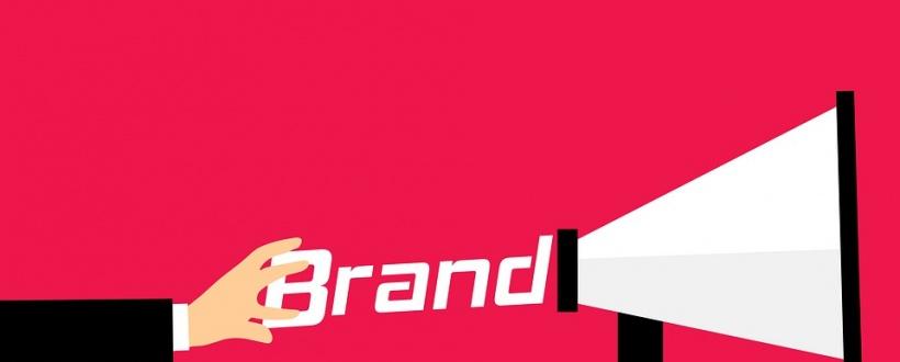 branding strategie branding