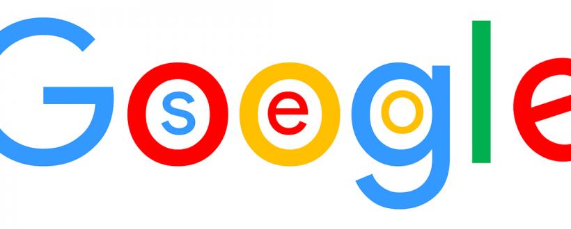 google update seo 2020