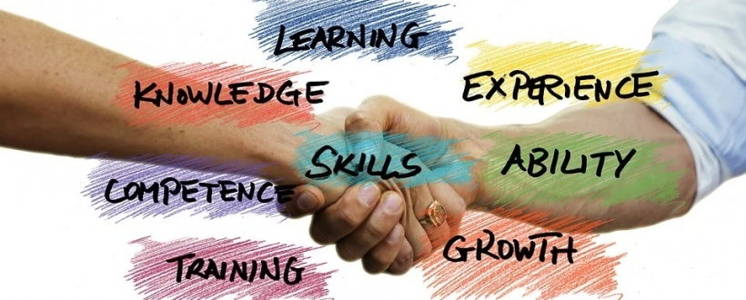 prezentare, site prezentare, skill-uri