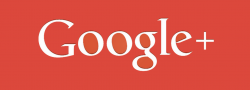 google plus logo lung