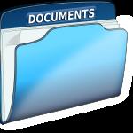 documentele