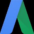 Cursuri de Google Adwords