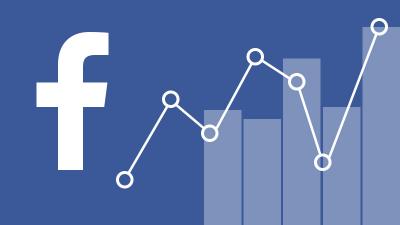 administrare profesionista a campaniilor de promovare prin facebook ads