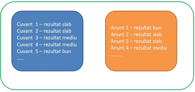 logica initiala campanie adwords neoptimizata 2