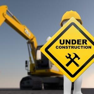 constructie site-uri webdesign