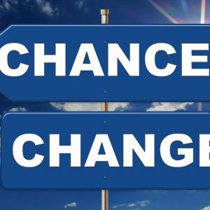 schimbare directie seo 2017 2016