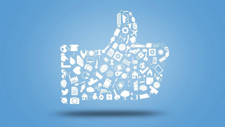 facebook pentru afaceri