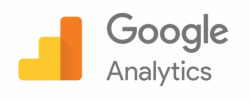 google-analytics-1024x397-870x337