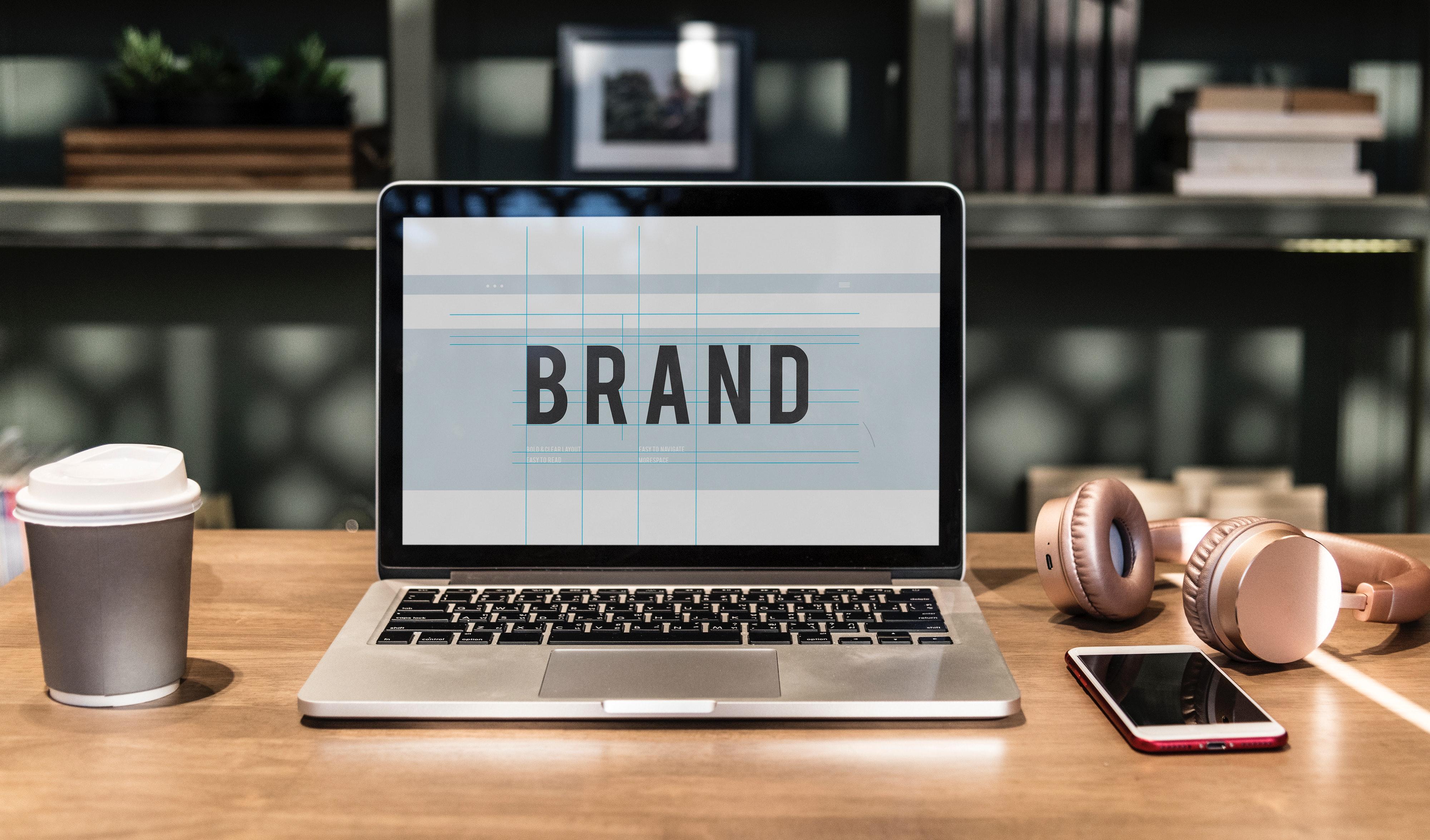 Promovare site online – 5 modalitati de promovare gratuita a unui website