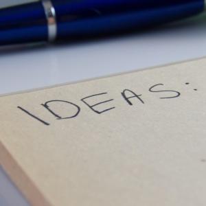 Strategii de promovare a unui produs – 6 idei care te vor ajuta sa iti cresti vanzarile