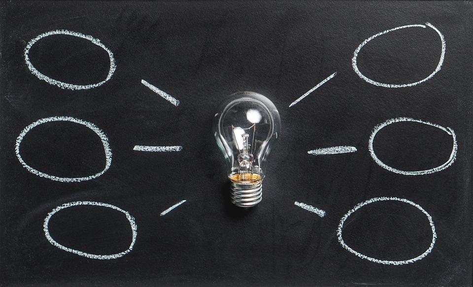 idei reclame eficiente