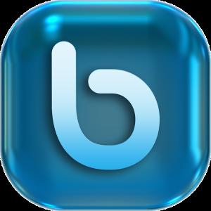 Cota de piata Bing in Romania