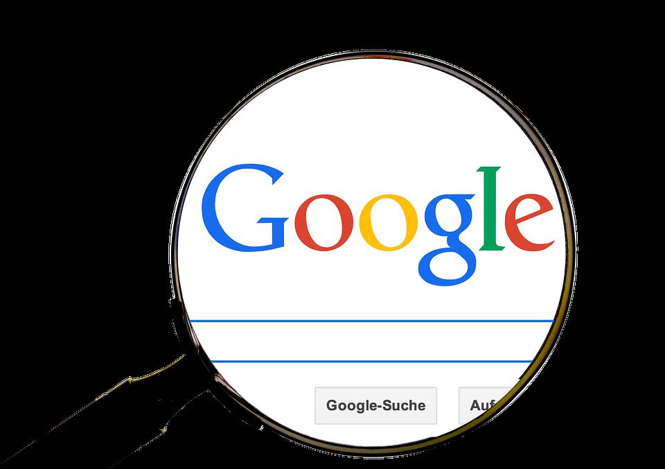 Google ia in calcul eliminarea sectiunii Google News din Europa