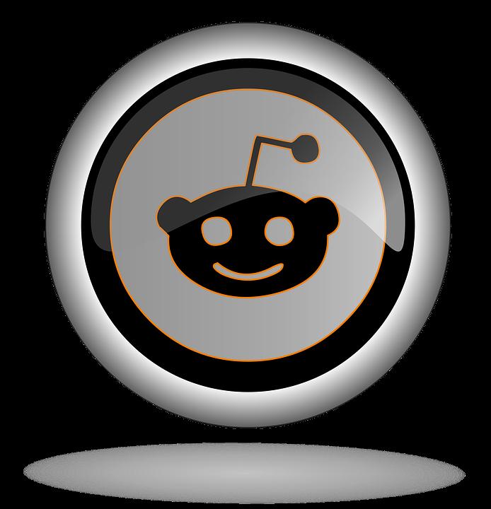 Reddit in Romania: Cine il foloseste si cat de util este acesta