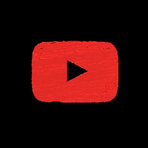 YouTube SEO - cum sa te indexezi corect prin intermediul videoclipurilor
