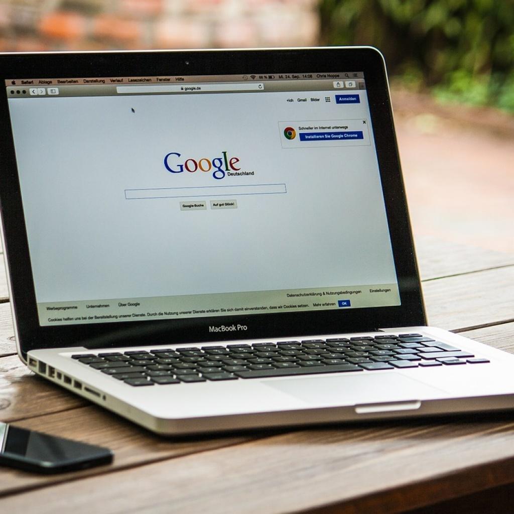 Google poate decide sa perceapa o taxa pentru My Business