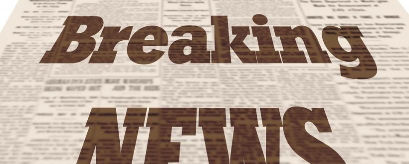 ziar redactare articole